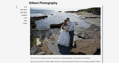 Preview of killeenphotography.net