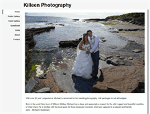 Tablet Preview of killeenphotography.net